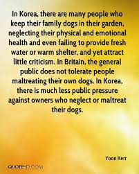 quote garden family yoon kerr quotes quotehd