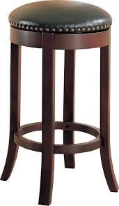 furniture coaster bar stools coaster kitchen table bar stool