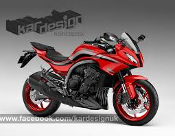 was motorbike styling cooler in the 80s u2013 kardesign koncepts