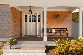 door house door idea gallery door designs simpson doors