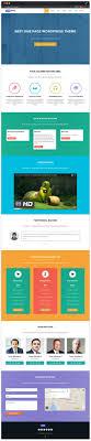 tutorial wordpress blog create website with one page wordpress theme tutorial inkthemes