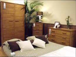 chambre style colonial chambre deco deco chambre style indonesien