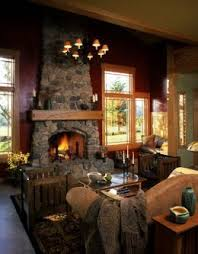 Craftsman Style Homes Interior Best 20 Craftsman Home Decor Ideas On Pinterest Craftsman