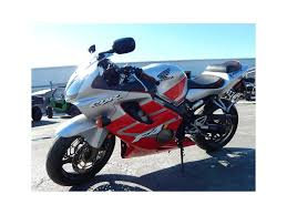 2003 honda cbr 600 for sale 2003 honda cbr in wisconsin for sale used motorcycles on
