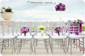 silver chiavari chairs chiavari chairs will transform your wedding modern day events
