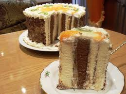 mosa ue cuisine cake mokhabiso