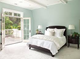 Best Interior Paint Colors Images On Pinterest Colors - Benjamin moore master bedroom colors