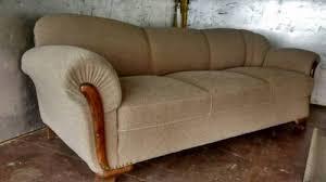 altes sofa altes sofa in nordrhein westfalen petershagen ebay kleinanzeigen