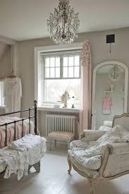 Schlafzimmer Ideen Mediterran Vintage Schlafzimmer Kundel Club