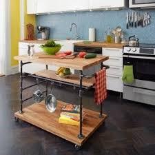 300 best kitchen inspire images on pinterest industrial kitchen
