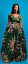 best 25 african fashion designers ideas on pinterest african