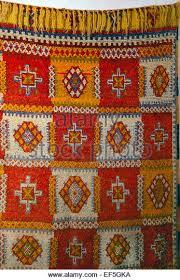 hand woven rug stock photos u0026 hand woven rug stock images alamy