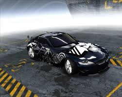 bmw z4 need for speed id 106968 u2013 buzzerg