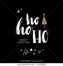merry happy new year stock vector 335140169
