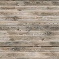 Wood by Old Wood Boards Textures Seamless