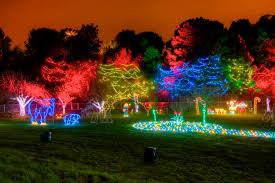 Zoo Lights Pdx by Zoo Lights Admission Hewan Lucu Terbaru