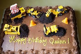 construction birthday cake construction birthday cake idea picmia