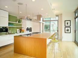 Back Painted Glass Backsplash Kitchen Transitional Kitchen By Rdm - Painted glass backsplash