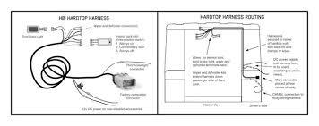 chevy wiper motor wiring php wiring diagram byblank