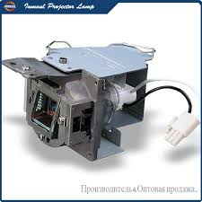 Proyektor Benq Mx501 wholesale replacement projector l 5j j5205 001 for benq ms500