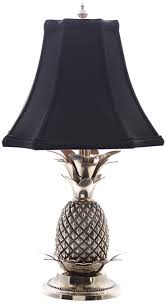 125 best british colonial lamps images on pinterest animal print
