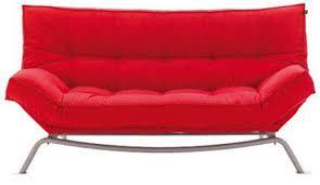 canapé pour chambre ado canap pour chambre ado canape lit pour chambre d ado canapac