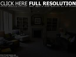prepossessing warm paint colors for living room painting of