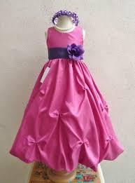 Begonia Bridesmaid Dresses Fuchsia Begonia Pink Purple Red Burgundy Guava Wedding Party