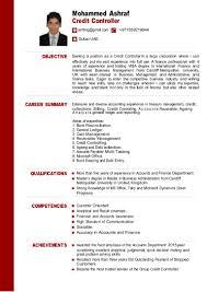 Multitasking Skills Resume Cv Pdf