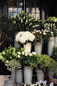 Flower Shop Troy Mi - best 25 fresh flower arrangement ideas on pinterest flower