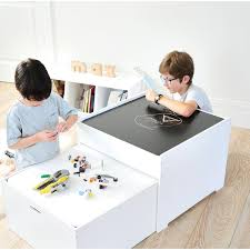 Play Table For Kids Kids Activity Table And Craft Tables Online Hip Kids