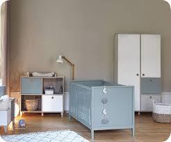 chambre bébé pas cher complete chambre bébé pas cher achat mobilier en promo