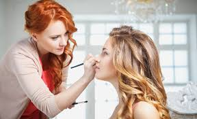Cheap Makeup Classes Online Makeup Course Trendimi Academy