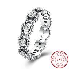 v shaped diamond ring ebay 925 sterling silver ring eye shaped diamond ring ebay
