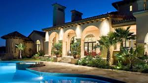 Landscape Lighting Ideas Pictures Install Landscape Lighting To Boost Your Home And Garden In