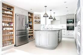 ikea conception cuisine à domicile concepteur cuisine concepteur de cuisine concepteur cuisine