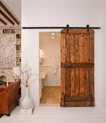 Best Interior Door Choose The Best Interior Door Www Freshinterior Me