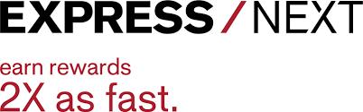 expressnext credit card