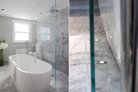 Bathrooms St Albans St Albans Ave Chiswick London Interior Design Laura Hammett
