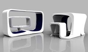 Modern Age Furniture by Dadka U2013 Modern Home Decor And Space Saving Furniture For Small