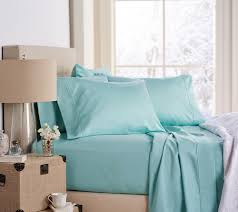 northern nights 420tc wrinkle defense sheet set w extra