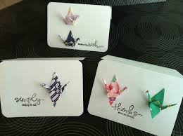 79 best 1000 cranes images on origami cranes 1000