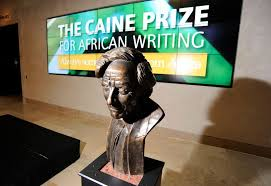 cuisine afro am icaine evening of writing with the caine prize