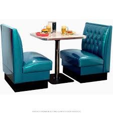 serenade diner booth set retro furniture retroplanet com zoom
