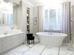Contemporary Bathroom Shelves Classic And Contemporary Bathrooms Bathroom Shelves Contemporary