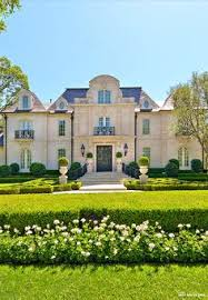 chateau style homes tour a chateau style home in dallas chateau hgtv