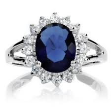 kate engagement ring princess diana ring diana and and kate middleton s blue sapphire