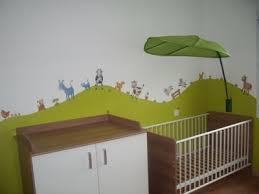 décoration de chambre bébé decoration chambre bebe mixte chambre de bb mixte photos