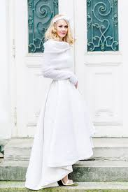 winter wedding dresses 25 wonderful winter wedding dresses you ll fall in with