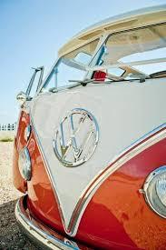volkswagen jeep vintage 982 best vw u0027s images on pinterest old cars vw camper vans and